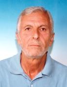 Papageorgiou Sotiris