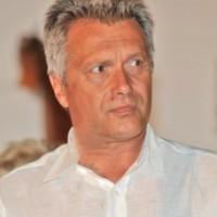 Χαράλαμπος Καμπούρης: «Κάναμε πράξη τις προεκλογικές μας δεσμεύσεις»