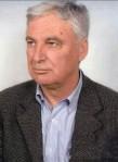 Alexopoulos Alexis
