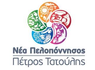 Tatoulis logo