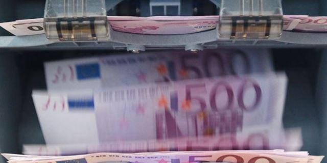 apothematika_money