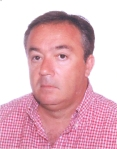 Triantafillou Dimitris