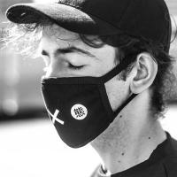 Όχι στις υφασμάτινες μάσκες πολλαπλών χρήσεων χωρίς πιστοποίηση