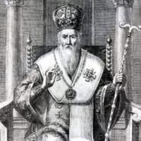 Δοσίθεος Β΄ Ιεροσολύμων: Ο φωτισμένος Πατριάρχης που μεγάλωσε στις πλαγιές του Σαραντάπηχου Κορινθίας