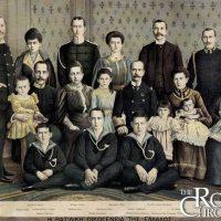 24 Μαΐου 1898: Ο βασιλιάς Γεώργιος Α΄ επισκέπτεται την Κόρινθο