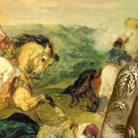 Γενναίος Κολοκοτρώνης: Η φιλονικία του με τον Ζευγολατιώτη παπα-Πιτσούνη για τα μουλάρια του Δράμαλη