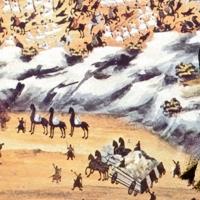 Ο άγνωστος σωτήρας του Ανδρούτσου στο Χάνι της Γραβιάς και το μοιραίο ταξίδι του στην Κόρινθο