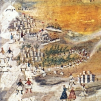Δολιανά, 18 Μαΐου 1821: Η μάχη που επισφράγισε τη νίκη των Ελλήνων στο Βαλτέτσι