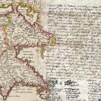 26 Μαΐου 1821: Η ίδρυση της Πελοποννησιακής Γερουσίας