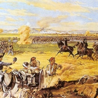 """27 Μαΐου: Η """"μάχη"""" του Σμολένσκη στο Κιάτο το 1902!"""