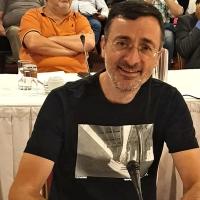 Ο πρωταθλητής της Κορινθίας στο «Φιλόδημο» εκπαιδεύεται για τον «Αντώνη Τρίτση»
