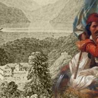 Ο κρίσιμος Ιούνιος του 1827: Ο Κολοκοτρώνης αναχωρεί από τον Φενεό (Μέρος ΙΣτ΄)