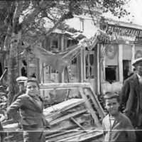 """2 Ιουνίου 1928: Η Προφητεία της """"Αγίας Κόρης"""" του Βέλου και το έκτακτο ανακοινωθέν της Γεωλογικής Υπηρεσίας!"""