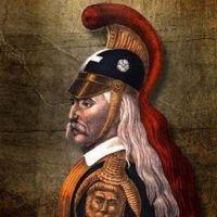 Ο κρίσιμος Ιούνιος του 1827: Ο Κολοκοτρώνης στα Τρίκαλα (Μέρος Η΄)