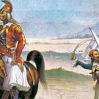 Ο κρίσιμος Ιούνιος του 1827: Ο Κολοκοτρώνης μετατρέπει την Κορινθία σε στρατηγείο του (Μέρος Α΄)