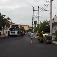 Κούκλα οι δρόμοι σε Βραχάτι και Βέλο! Έρχεται η σειρά του Ζευγολατιού;