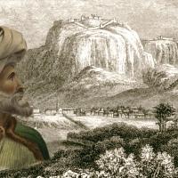 7 Ιουλίου 1822: Το κάστρο της Κορίνθου ξαναπέφτει στα χέρια των Τούρκων!