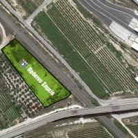 438.000€ εξασφάλισε ο δήμος Βέλου-Βόχας για τη δημιουργία σύγχρονου και λειτουργικού Πράσινου Σημείου