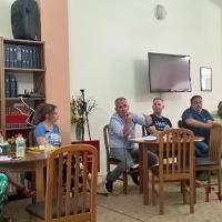"""Δήμος Βέλου-Βόχας: Απαντήσεις για ανακύκλωση, πλυντήριο κάδων και """"Δημόκριτο"""""""