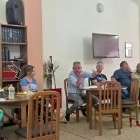 Σημαντική εκδήλωση για τη διαχείριση των απορριμμάτων στο Ζευγολατιό