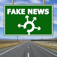 Ψευδείς οι φήμες για κρούσματα κορωνοϊού στο Κιάτο