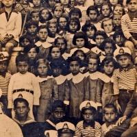 Δημοτικό Σχολείο Ζευγολατιού: 178 χρόνια ιστορίας (Μέρος Α΄)