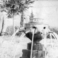 29 Iουλίου 1934: Το Ψάρι Στυμφαλίας και οι ελλείψεις του!