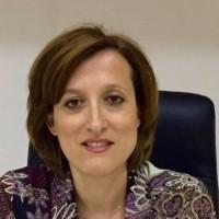 """Η Μαρία Δημητρίου απαντά στον Μιχάλη Σδράλη: """"Θα σας ταράξουμε στη νομιμότητα""""!"""