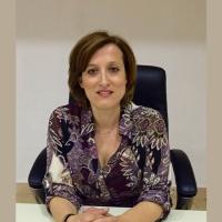 Μαρία Δημητρίου: «Ξέχασαν να παραδώσουν τα κλειδιά και χρέωσαν τον Δήμο 50.000€»