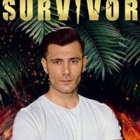 Ποιος είναι ο «μαχητής» από το Ζευγολατιό που μπήκε στο Survivor! (Video)