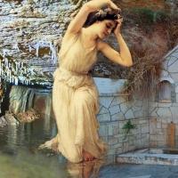Ζευγολατιό: Στα υπόγεια παλάτια της Νεράιδας της Βρύσης!