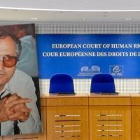 Κιάτο:  Η δολοφονία Γιαμπουράνη και η απελευθέρωση του δολοφόνου στοιχειώνουν την ελληνική δικαιοσύνη