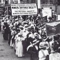 Παγκόσμια Ημέρα της Γυναίκας: Βάζουμε φρένο στην οπισθοχώρηση της Ισότητας